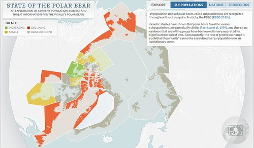 bearpopulations
