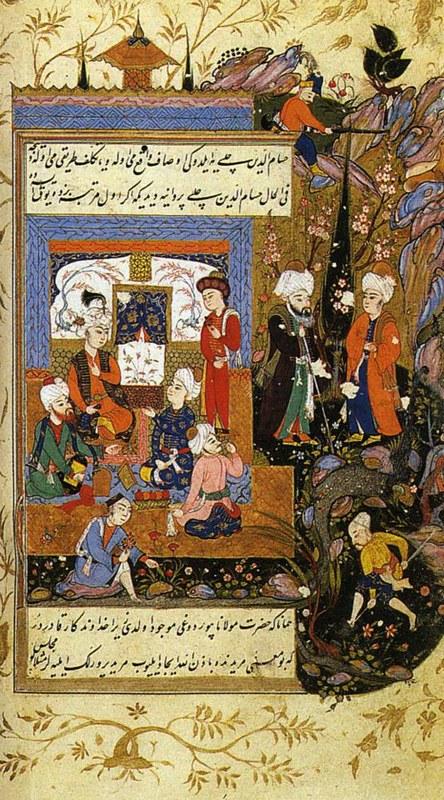 Mevlana Rumi Mesnevi Târık ileri TARIK İLERİ Târık İleri Ayfer Aytaç mevlana gazel divan kebir mevlana şems