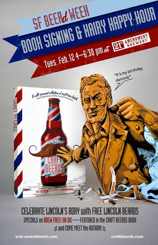 CraftBeerds_21st_BeerWeekPoster