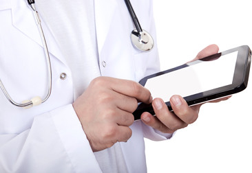 Australian Healthcare Industry Goes Mobile