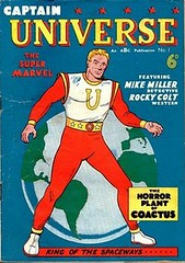 8457332862 be44b9aeb5 m Poisoned Chalice Part 16: Who Own Marvelman? Part II