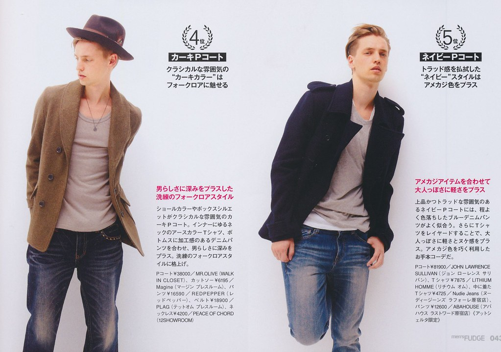 Rutger Derksen0234(men's FUDGE48_2012_12)