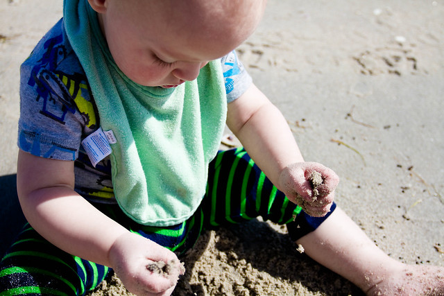 Beach 0213-012.jpg