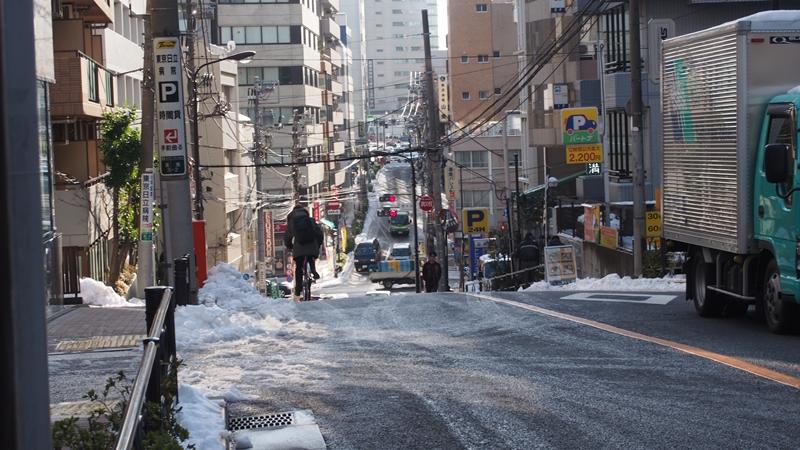 Tokyo Honeymoon 2013_day04_158