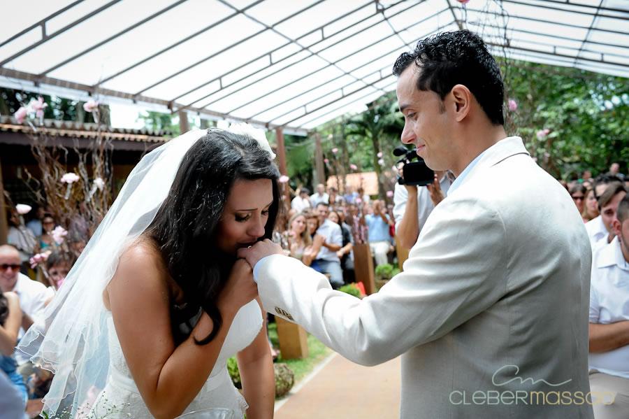 Janaina e Daniel Renza e Gustavo Casamento Duplo em Arujá Sitio 3 irmãos (78 de 195)