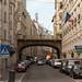 Vienna-20120914_2146