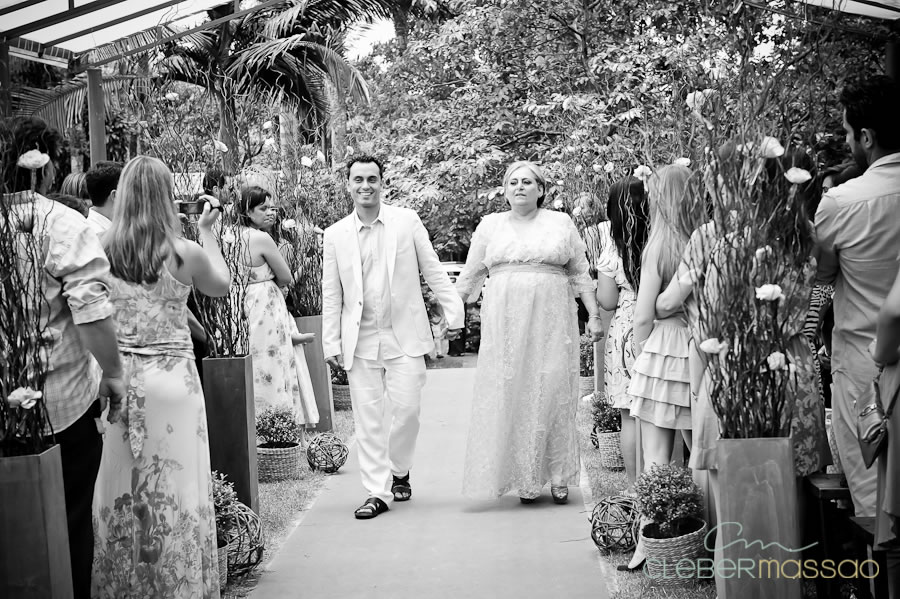 Janaina e Daniel Renza e Gustavo Casamento Duplo em Arujá Sitio 3 irmãos (42 de 195)