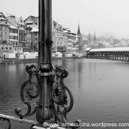 Luzern Winter 2013 01 19_9312
