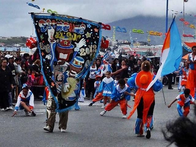 Ushuaia_Carnaval_2013_DSC02718