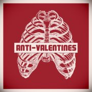 Portland Anti-Valentine's Day Party w/ Rose City Rollers