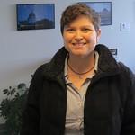 Dr. Julie Ziffer