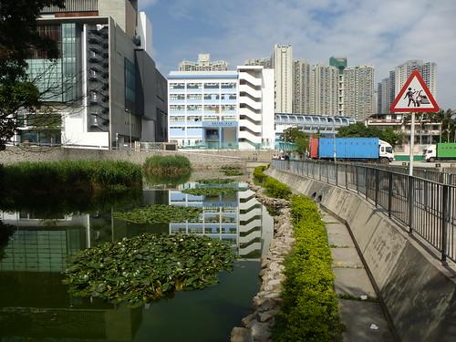 HK13-Territoires1-Ping Shan Heritage Trail (29)