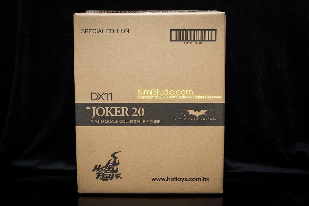 2013.02.14 DX11 Joker-001