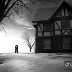 Fargo, ND based Rovang Photography photo from a recent session