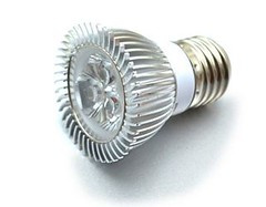 LED Spotlight-WS-SL3x1WE27-02