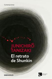 el-retrato-de-shunkin-Tanizaki