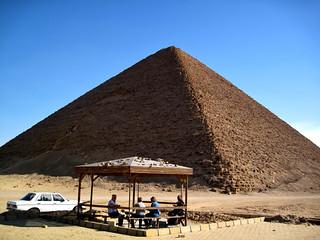 EgyptPyramids-1-7