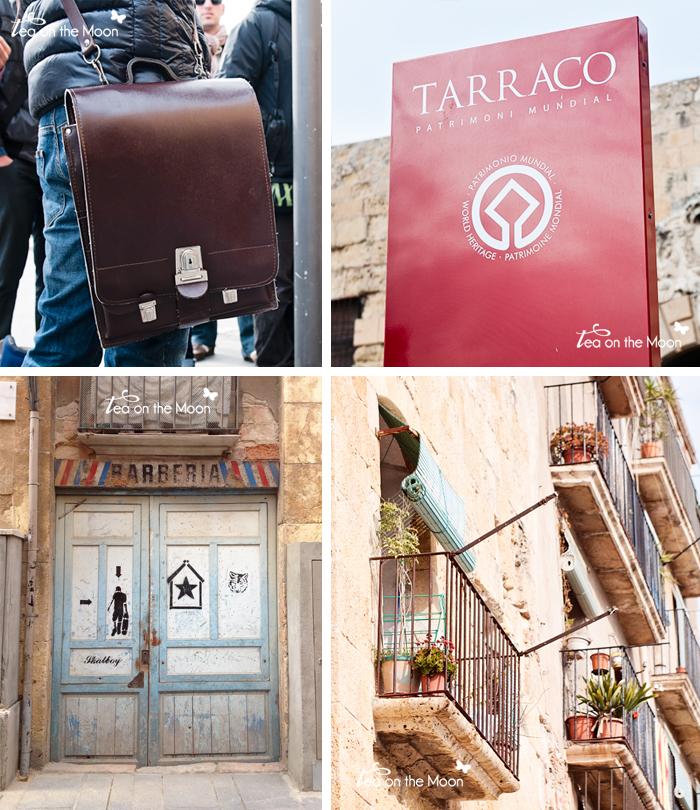 Poesia en la ciudad Tarragona Alvaro Sanz Lluis Gavalda 016