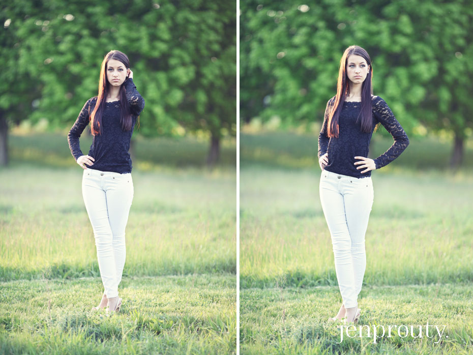 14detroit michigan senior photography jen prouty