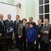 SIOI -ASI- CNR lanciano Master Istituzioni e Politiche spaziali