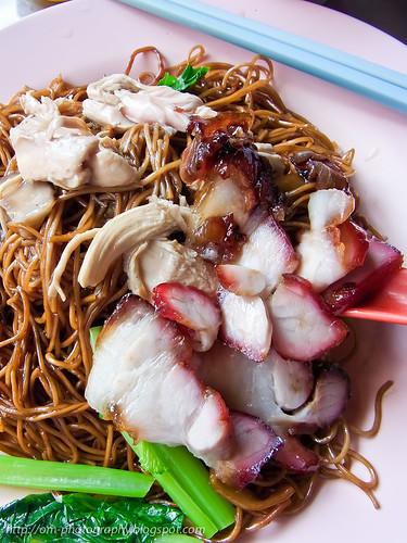 koon kee wanton mee, petaling street...R0021598 copy