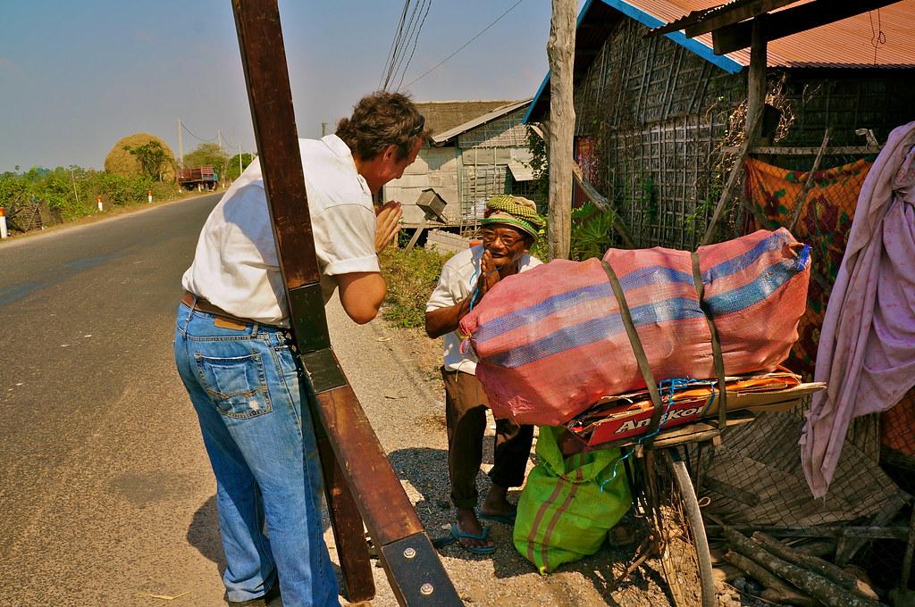 Cambodia Image61