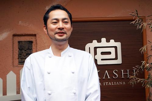 Takashi-Roppongi-DSC00981