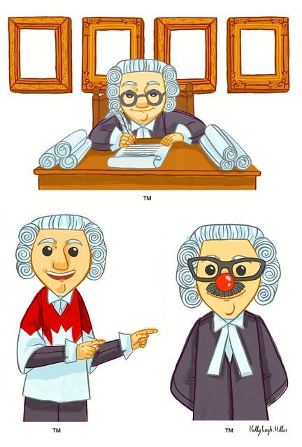 Roger Duhaime Law