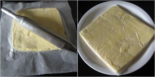 Classic Croissants-step5