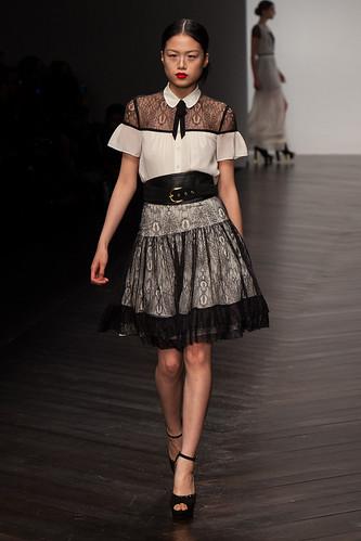 London-fashion_9