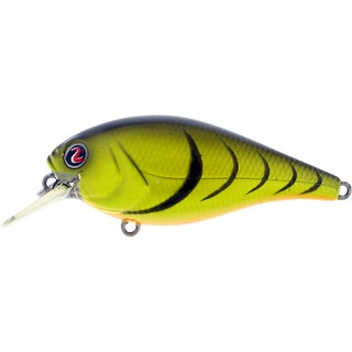 biggie Da Heater Fishing Lure