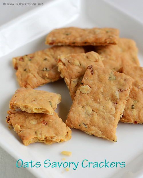 savory-oats-crackers