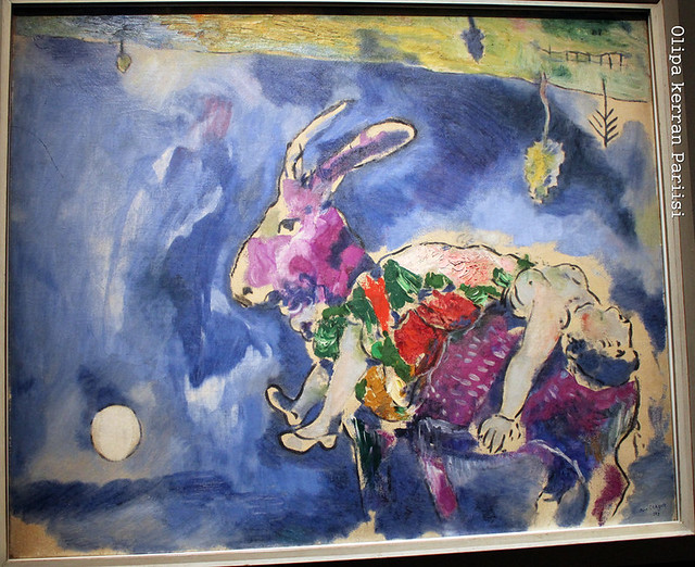 chagall19