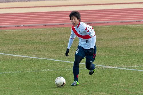 2013.02.24 刈谷市長杯準決勝 vs豊田自動織機-4160