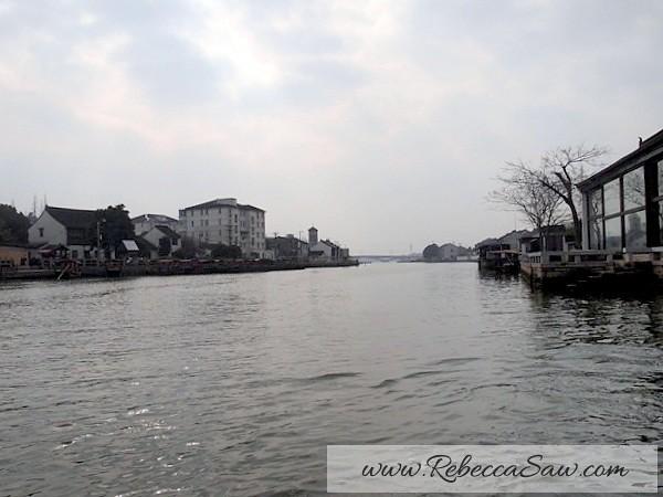 Shanghai Day 3 - RebeccaSaw-147
