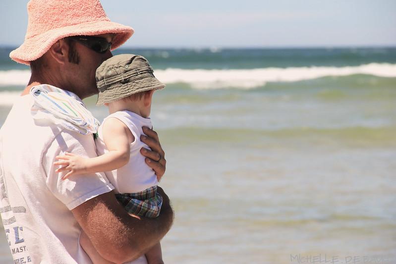 24 February 2013- beach004