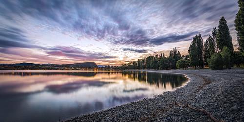 travel newzealand lake reflection sunrise landscape travels nikon colorful fav50 stones fav20 shore southisland curve fav30 aotearoa hdr lakewanaka gettyimages d800 fav10 fav100 10000v fav40 fav60 fav90 fav80 fav70 nikond800 elmofoto