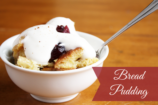 bread-pudding-with-craisins