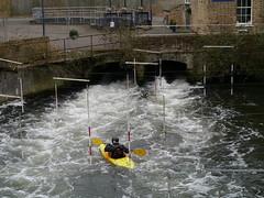 canoeing(0.0), vehicle(1.0), rapid(1.0), river(1.0), kayak(1.0), boating(1.0), canoe slalom(1.0), watercraft(1.0), boat(1.0), waterway(1.0), paddle(1.0),