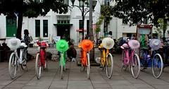 Kota Belanda