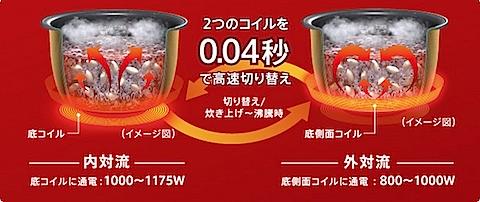 201303040651.jpg