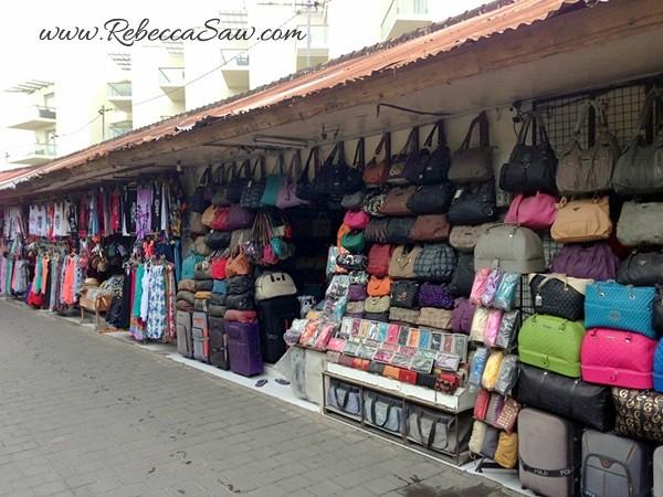 Sheraton Bali - Rebeccasaw-013