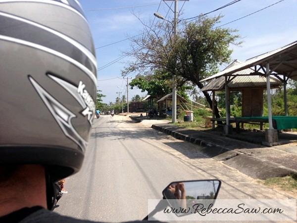 Le Meridien Bali Jimbaran - rebeccasaw-028