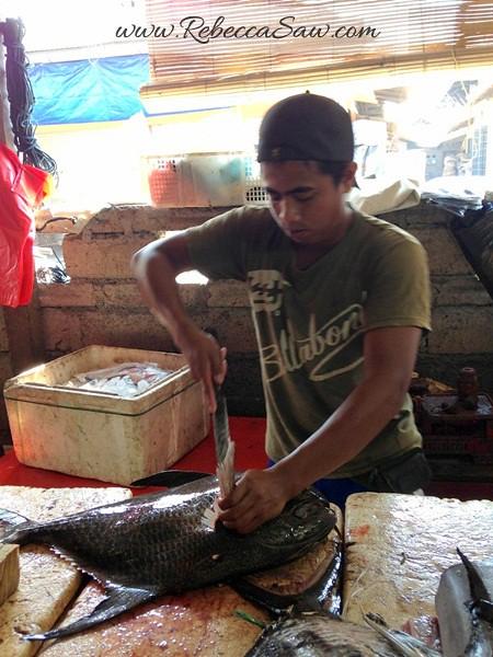 Le Meridien Bali Jimbaran - rebeccasaw-035