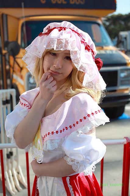 09_aokiaka_09