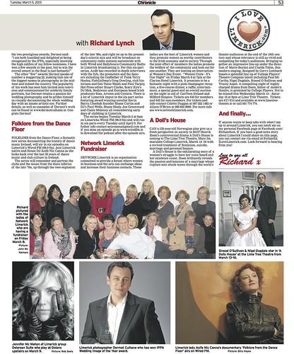 ILCT-05-03-13-053-ILCT Limerick Chroncile Page 2