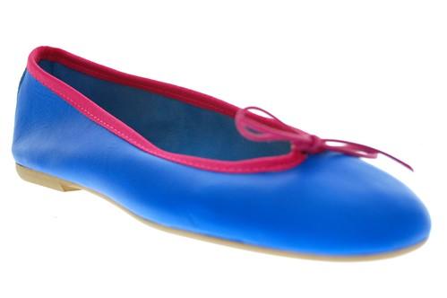 Schoenen Ruytings - Hoeleden
