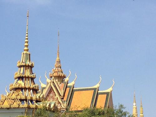 PalazzoReale 2 Phnom Penh