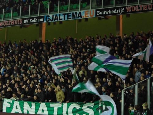 8540663370 5328bb29fb FC Groningen   NAC Breda 1 1, 8 maart 2013