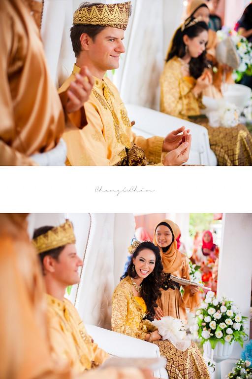 Thomas & Lina Wedding61